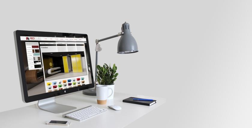webdesigner_Rockville